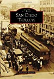 San Diego Then and Now: Nancy Hendrickson: 9781592231263