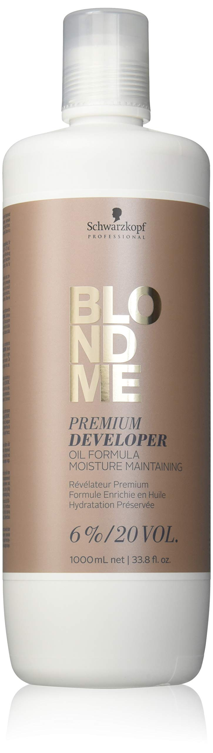 Best Rated in Hair Color Developers & Helpful Customer