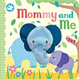 img - for Mommy and Me book / textbook / text book