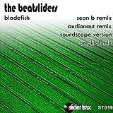 Bladefish (Original Mix)