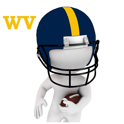 West Virginia Football (Best Sports Games Ever)