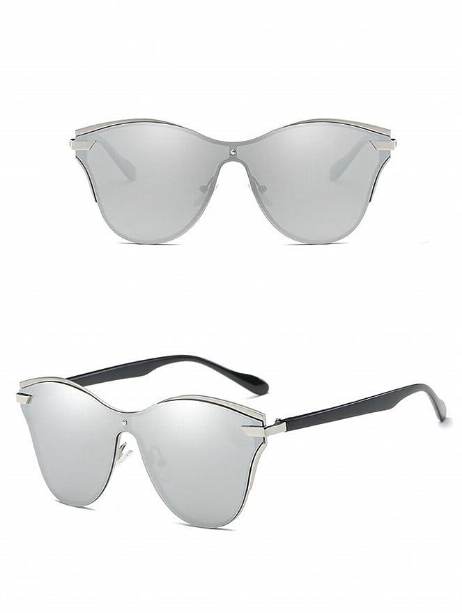 sonnenbrille mode verbundenen polarisator helle Männer und frauen sonnenbrillen Retro sonnenbrillen goldener rahmen Tee FUiW01Jum8