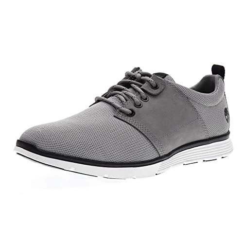 Timberland Oxford it Grey E Borse Amazon Killington Uomo Scarpe rq5pnrv