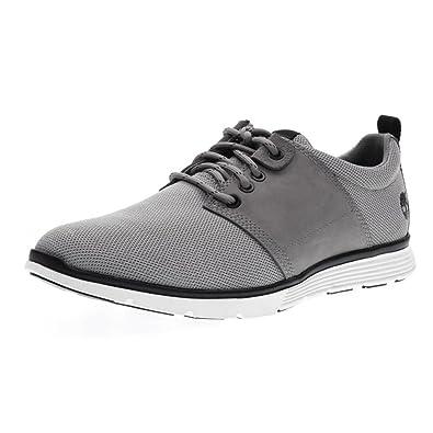 c0f532bf82aa03 Timberland Killington Oxford - CA1HGA: Amazon.co.uk: Shoes & Bags