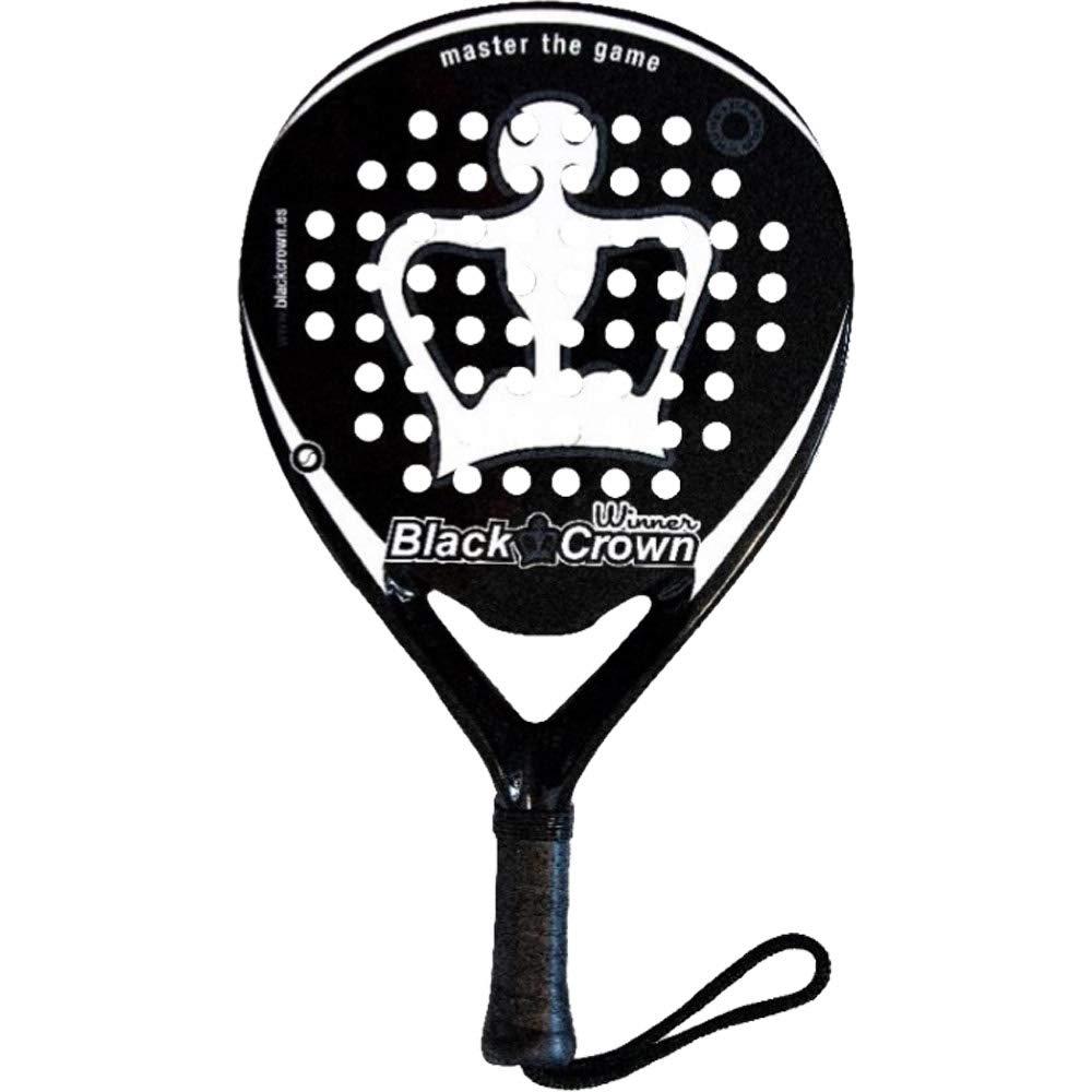Desconocido Black Crown Winner: Amazon.es: Deportes y aire libre