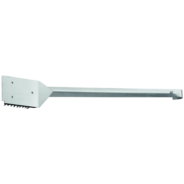 OEM 0//000.410.510 Tappo radiatore Moto OEM Rieju MRT//MRT PRO per radiatore WP 1.4 Bar