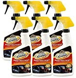 Armor All Ultra Shine Protectant (16 oz.) - 6 Pack