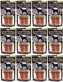 SmartSticks Peanut Butter 60pk (12 x 5pk)