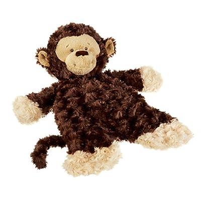 Ganz Flat-a-Pat blanket : Baby