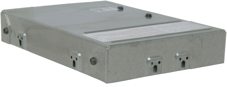 Cardone 77-8062 Remanufactured General Motors Engine Control Module ECM // Computer
