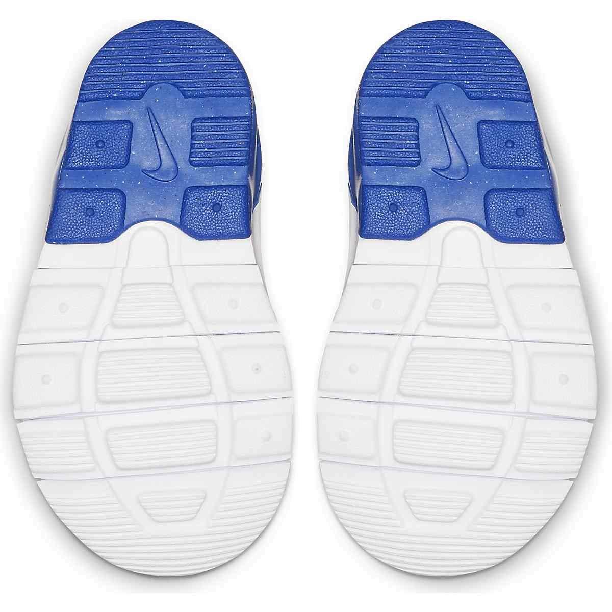 Nike Air Max Motion 2 (TDE), Chaussures d'Athlétisme garçon