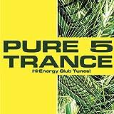 Pure Trance 5