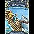Shadow of the Shark (Magic Tree House Book 53)