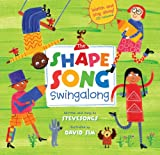 The Shape Song Singalong, SteveSongs Staff, 1846866715