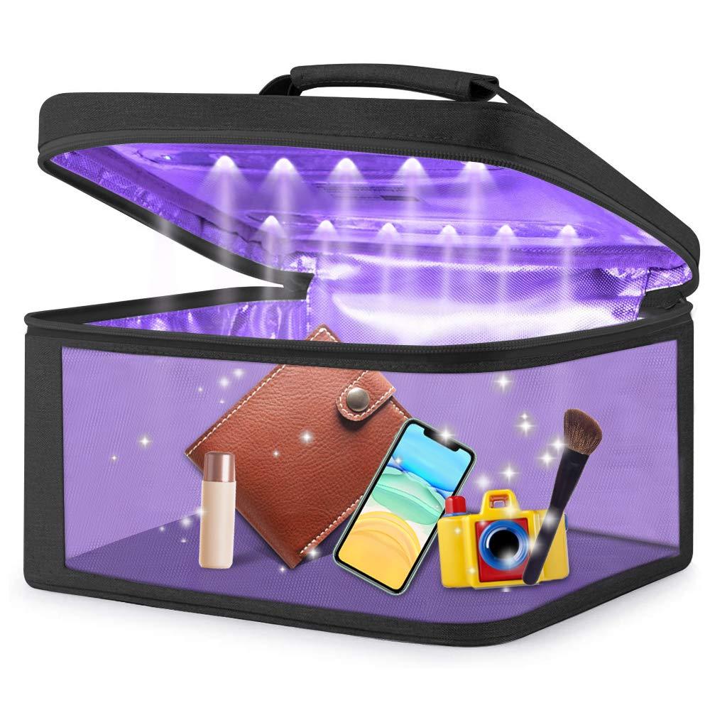 Crealight Portable LED Box