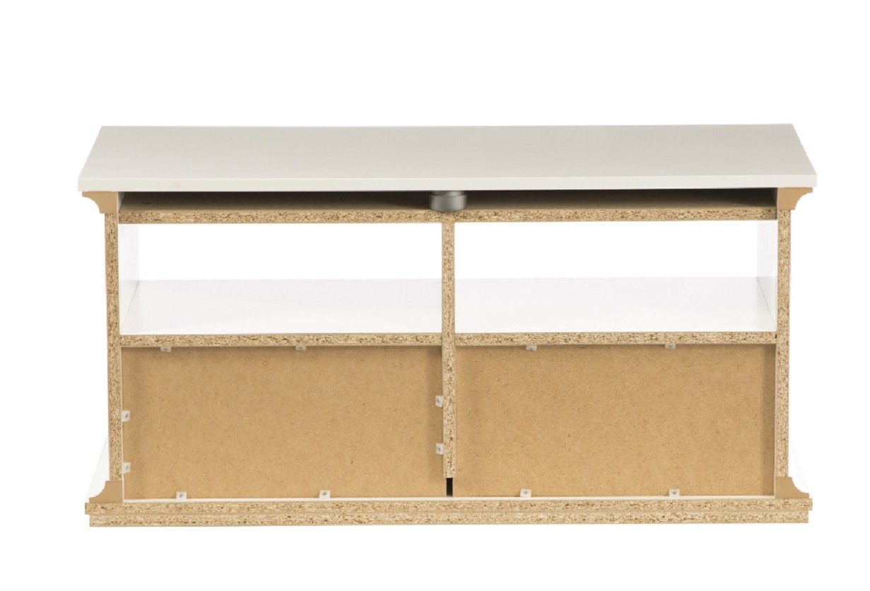 white lacquer tv stand - white lacquer tv stand  amazon com white tv stand with drawers flat screen tvstand