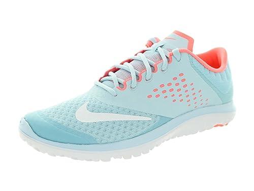 f03d2b066ee3 Nike Women s FS Lite Run 2 Running Shoe  Nike  Amazon.ca  Shoes ...
