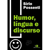 Humor, Língua e Discurso