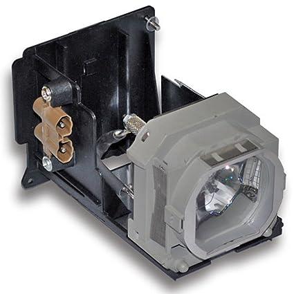 HFY marbull VLT-HC5000LP/915D116O10 Proyector Original lámpara con ...