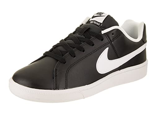 nike scarpe court royale
