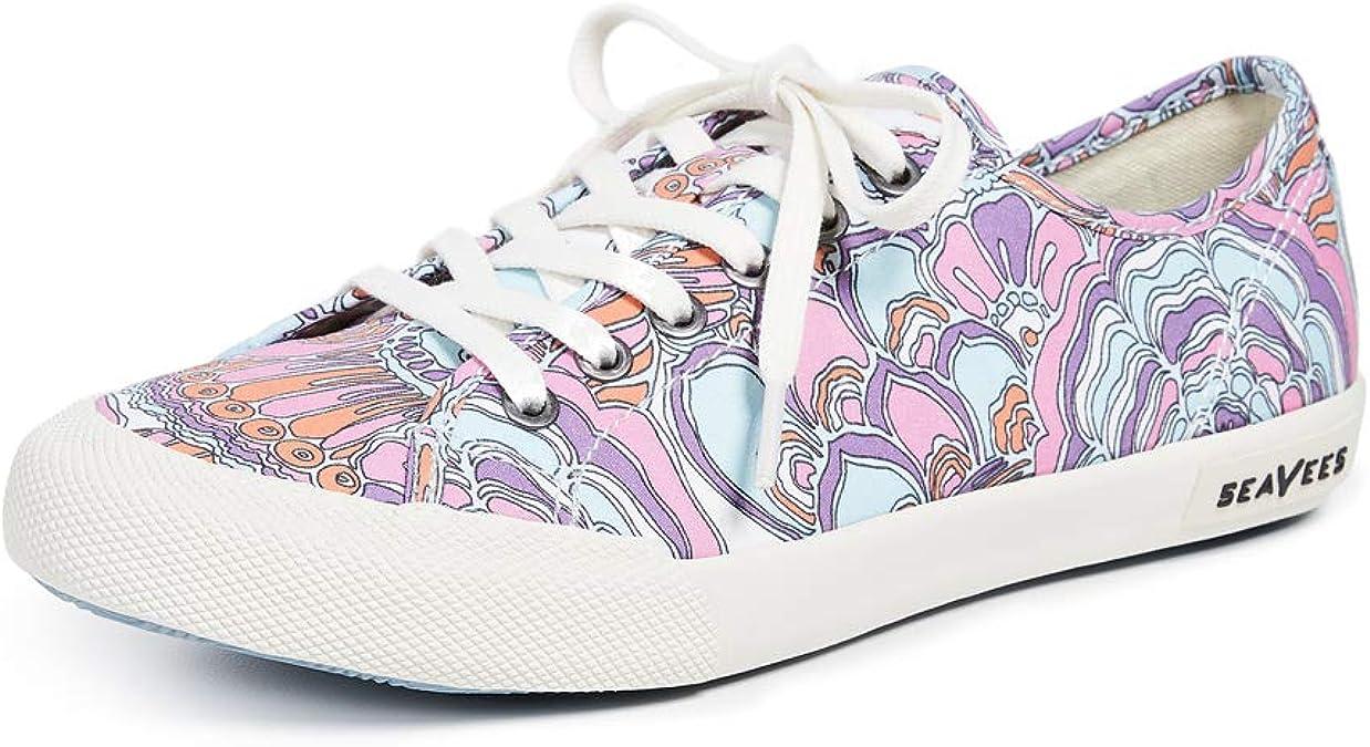 Trina Turk Monterey Sneakers