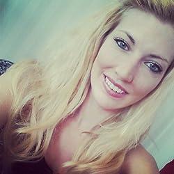 martina johansson blogg