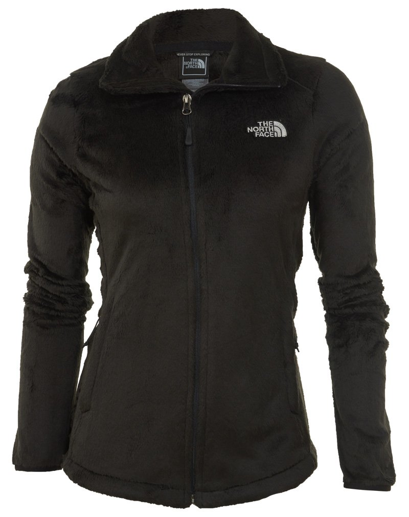 The North Face Osito 2 Jacket Womens Style: C782-JK3 Size: L by The North Face