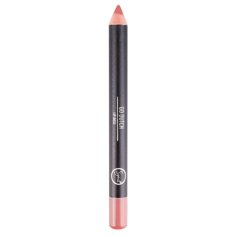 Sigma Beauty Lip Base - Go Dutch