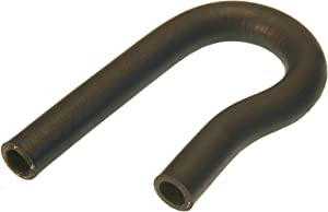 ACDelco 14076S Professional Molded Heater Hose