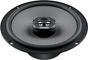 """Hertz X 165 6-½"""" 2-way Speakers"""