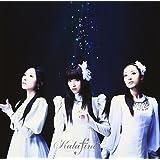 ひかりふる(初回生産限定盤A)(DVD付)