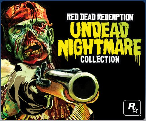 red dead redemption undead nightmare cheat codes ps3