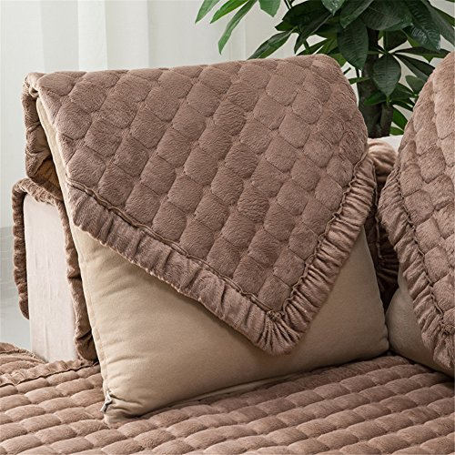 OstepDecor-Multi-size-Pet-Dog-Couch-Rectanglar-Winter-Quilted-Furniture-Protectors-Covers-for-Sofa-Loveseat-ONE-PIECE-Backing-and-Armrest-Sold-Separately