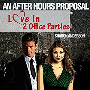 An After Hours Proposal Audiobook