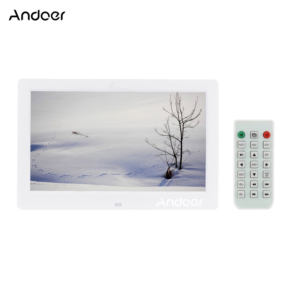 Andoer® 10.1 \