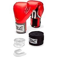 6e8feb0328 Amazon.com.br Mais Vendidos  Luvas de Boxe - os mais vendidos na ...