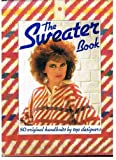 The Sweater Book, Amy Carroll, 0394534522