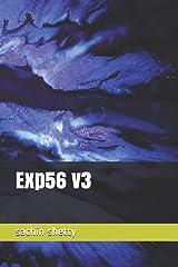 Exp56 v3 Paperback