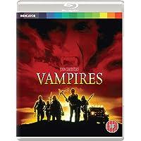 Vampires (Standard Edition)