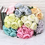 cici-store-Artificial-Silk-Fake-Peony-7-Heads-Flowers-Wedding-Party-Home-Decoration-Photography-Props-Light-Pink