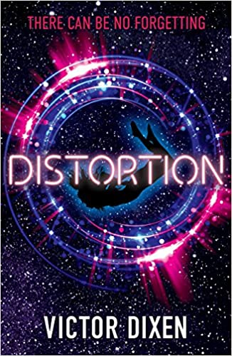 Image result for distortion victor dixen