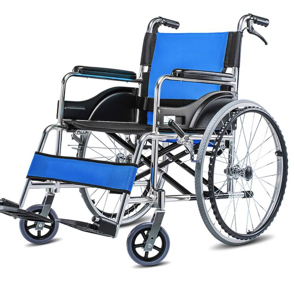最も信頼できる Mldeng 自助式車椅子 折りたたみ 福祉用具 車いす 介助ブレ一キ レッグレスト付き 背折れ アルミ製 コンパクト 背面ポケット付き 介助ブレ一キ レッグレスト付き 駐車ブレーキ付き 車いす ノーパンクタイヤ 介護用 福祉用具 B07H5C4QRX, HOMES interior/gift:48b5d304 --- a0267596.xsph.ru