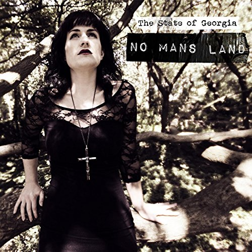 - No Man's Land