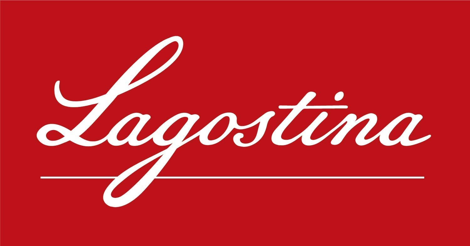 Lagostina Stainless Steel/Copper Cleaner: Amazon.ca: Home & Kitchen
