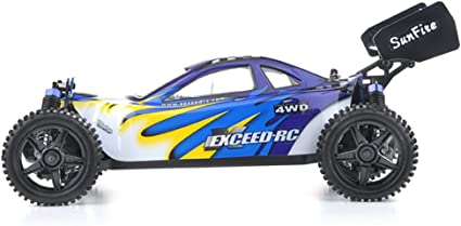 Exceed RC  product image 11