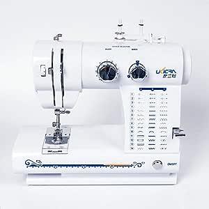 Máquinas de coser,Máquina de Coser mecánica,Mini máquina de coser ...