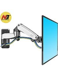 Tv Mounts Amazon Com