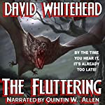 The Fluttering | David Whitehead