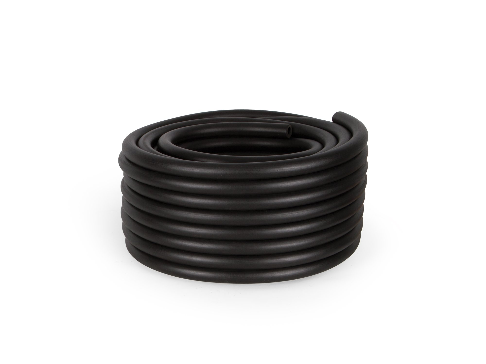 Atlantic Water Gardens 1/2'' x 100' Weighted Tubing