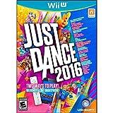 Ubisoft Just Dance 2016 Image